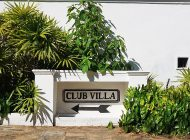 Club Villa Bentota oder the Marigold Hotel welcomes you!